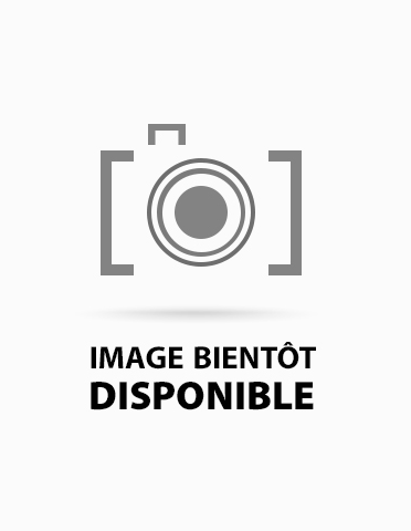 Mini Webcam 1,3 Mpx GRWCBL