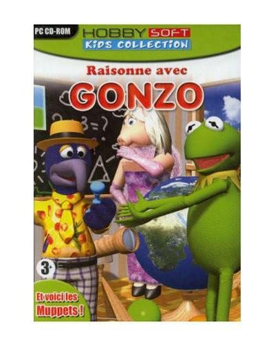 Raisonne avec Gonzo