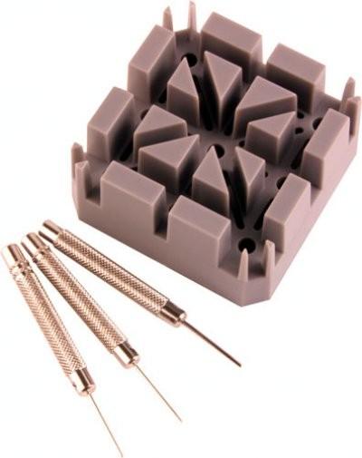 Kit d'outils pour bracelet