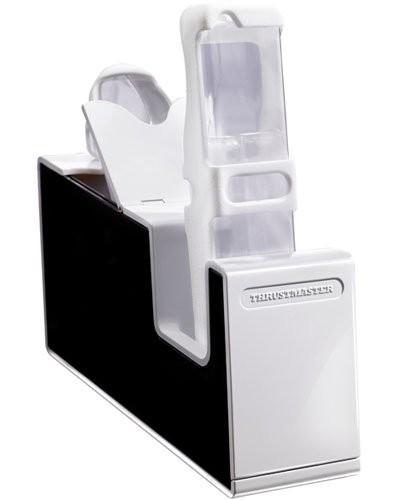 Socle de rangement pour manettes Wii Thrustmaster