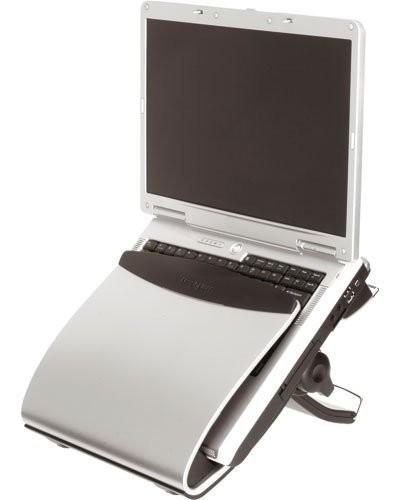 Station PC portable Hub USB Kensington
