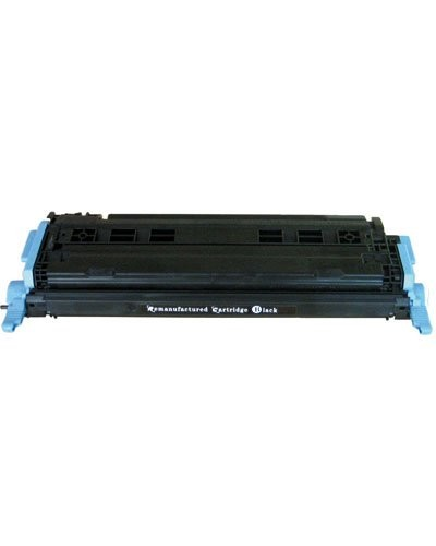 Toner compatible Q6001A/EP707C - cyan
