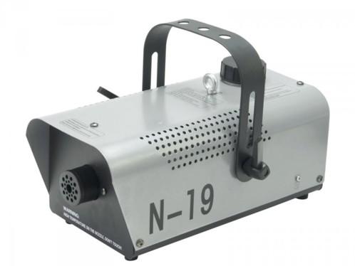 Machine à fumée 700 W