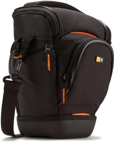 Sacoche de protection pour appareil photo Reflex SLRC-201