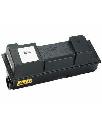 Toner compatible Kyocera TK-140