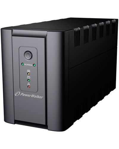 Onduleur Powerwalker VI 2200 SH
