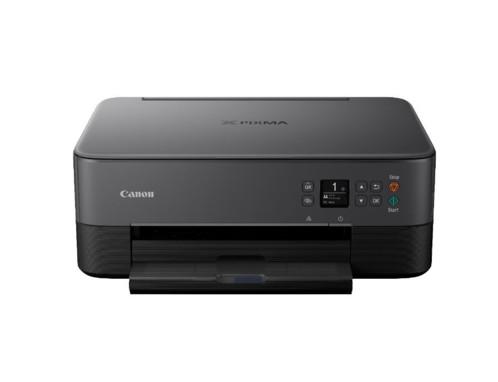 Imprimante multifonction Canon Pixma TS5350.