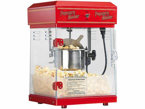 """Machine à Pop-Corn """"Cinéma"""""""