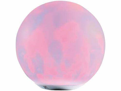 Sphère Lumineuse ''Supernova''