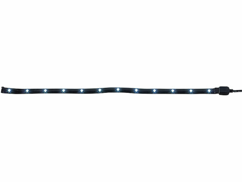 Module LED SMD Unicolore - blanc
