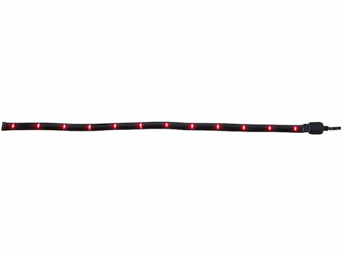 Module LED SMD Unicolore - rouge