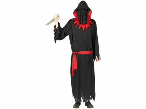 Costume ''La Faucheuse''