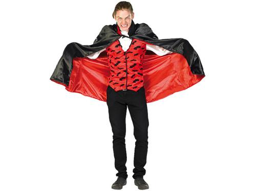 Costume ''Vampire'' - taille M