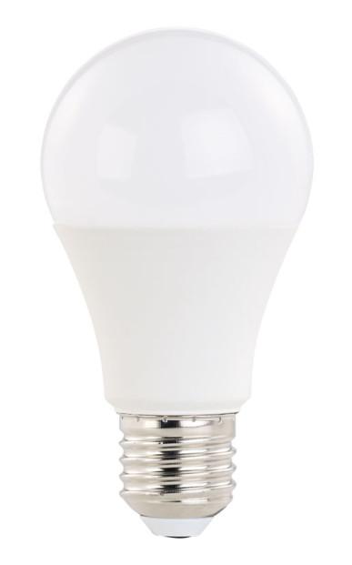 ampoule led 10w intensit r glable sans variateur luminea. Black Bedroom Furniture Sets. Home Design Ideas
