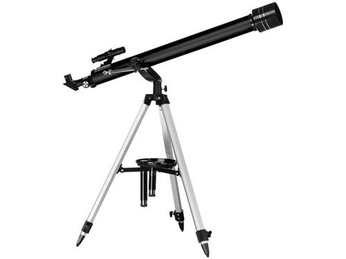 Grande lunette astronomique 60/900 avec trépied ajustable
