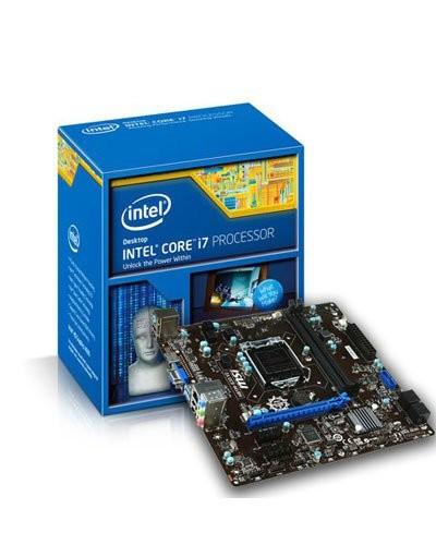 kit processeur carte mere amazon