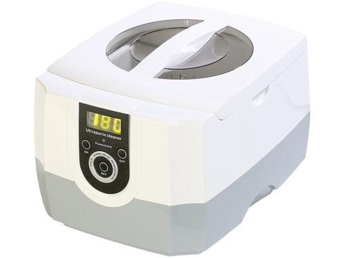 Nettoyeur professionnel à ultrasons