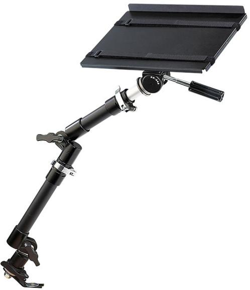 Support d'ordinateur portable pour voiture