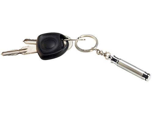 Porte-clés avec Mini stylo