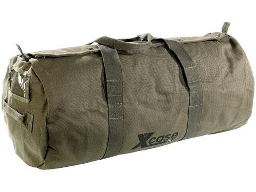 Sac de Sport 70 L X-Case