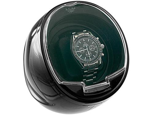 Tourne-montre pour 1 montre automatique