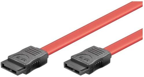 Câble S-ATA - 0,50m