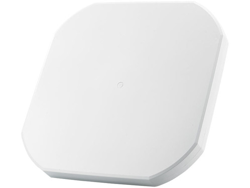 Antenne satellite plate double LNB ''Fa-265.Sat''