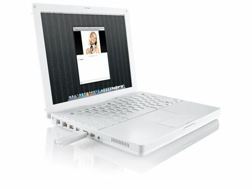Dongle USB pour appels Skype sur téléphone fixe