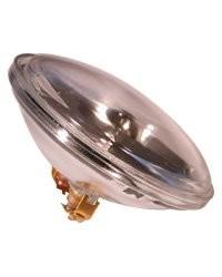 Lampe halogène pour projecteur Par36