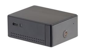 Caméra HD wifi programmable à grand angle 160° ''IPC-50.wl''