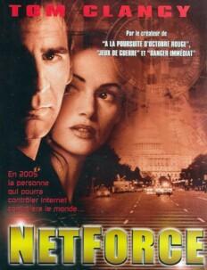 Netforce