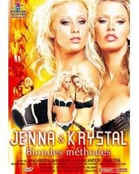 Jenna & Krystal