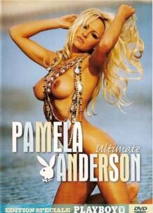 Pamela  Anderson Ultimate