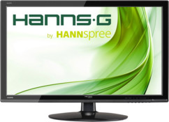 Moniteur 27'' LED WUXGA Hannspree HL274HPB