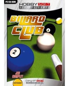 Billard Club