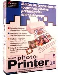 Photo Printer 2.0