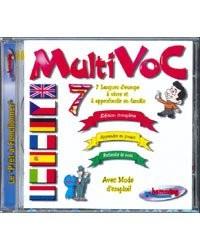 Multivoc