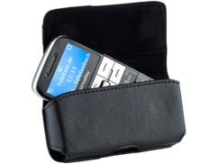 Pochette ceinture pour ''XL-959/937 et Easy 5 et 5+''