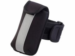 Brassard pour Smartphone outdoor SPT-800