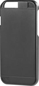 Coque de protection iPhone 6 avec amplificateur de signal - Noir