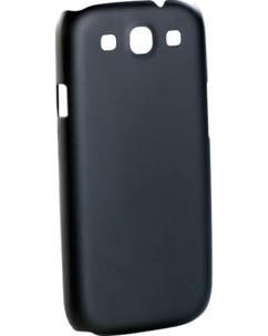 Coque de protection ultrafine pour Samsung Galaxy S3
