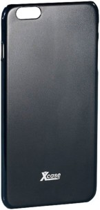 Coque pour iPhone 6/6S Plus - Noir