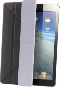 Étui de protection avec fonction support pour iPad Air