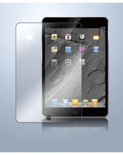 Film de protection Mat pour iPad Mini