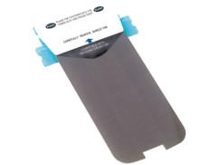 Film de protection supplémentaire pour Galaxy S3