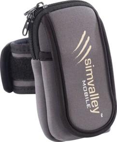 Housse en néoprène pour téléphone outdoor XT-640