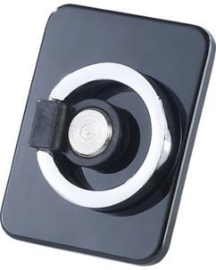 Mini support anneau pour smartphones et tablettes