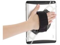 Support manuel pour tablettes et iPad