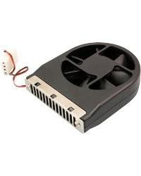Ventilateur de boîtier