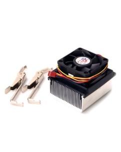 Ventilateur P4 478